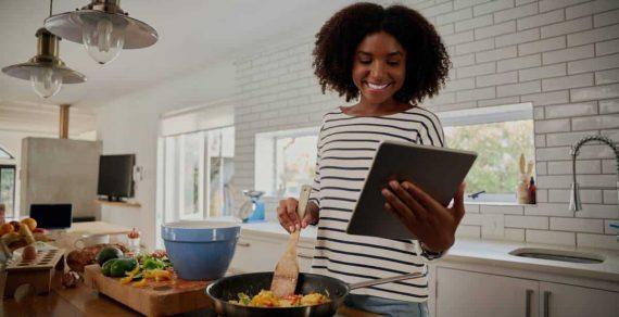 Comment apprendre à cuisiner ?