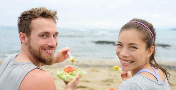 3 bonnes astuces pour manger vegan sans se ruiner