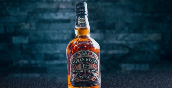 5 cocktails à base de whisky